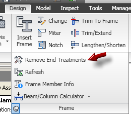 Autodesk Inventor Frame Generator Remove End Treatments.png