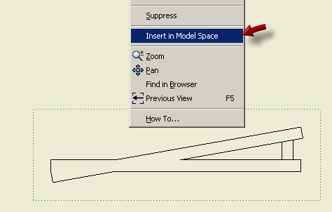 Autodesk Inventor DWG Insert Model Space.png