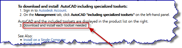 Solved: AutoCAD 2019 removed FBX import and export - Autodesk