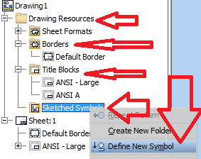 Solved Image Tool Grayed Out In Idw Bug Autodesk Community