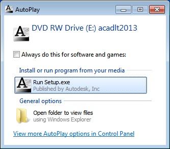 keygen autocad 2013 64 bit windows 7