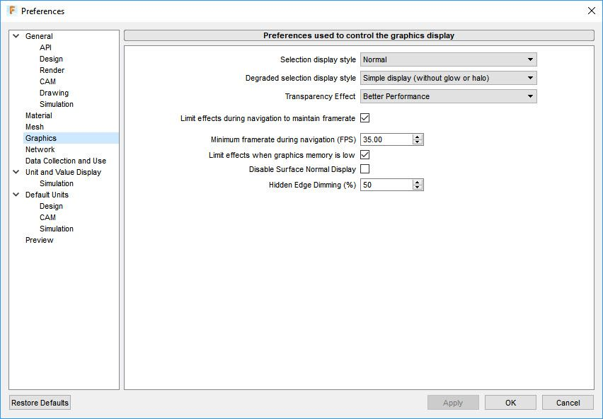 Does my desktop computer meet minimum system requirements