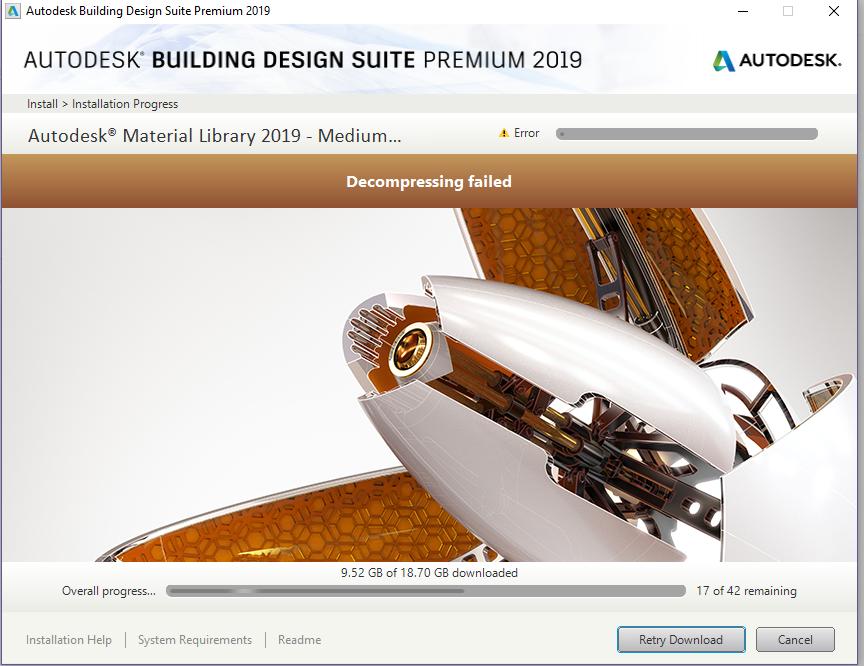 Solved: Building Design Suite