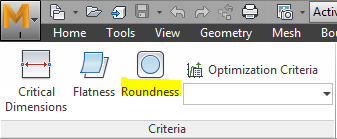 Roudness.PNG
