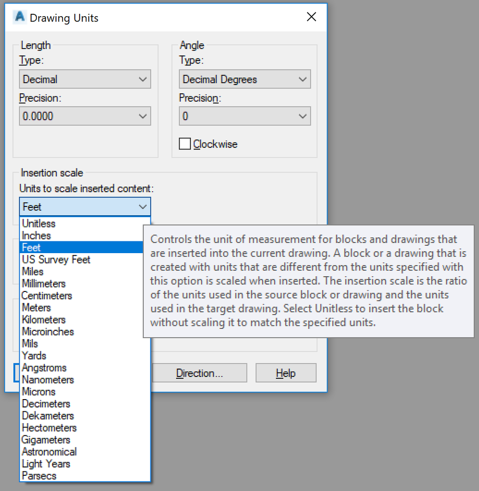 Conversion Issue: DGN to DWG/ ALG to XML(Civil3d) - Autodesk