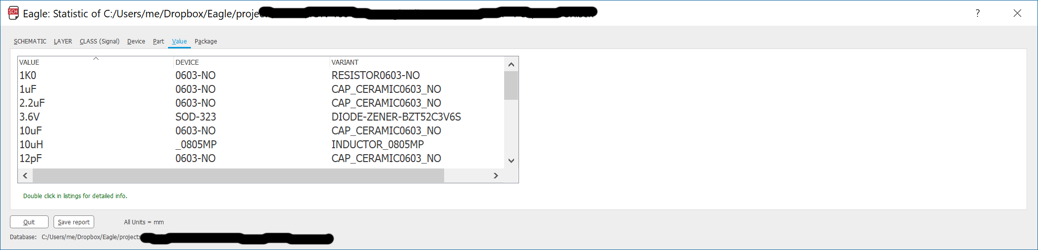 Possible System Font Scaling Bug in Eagle 9 0 0 - Autodesk Community
