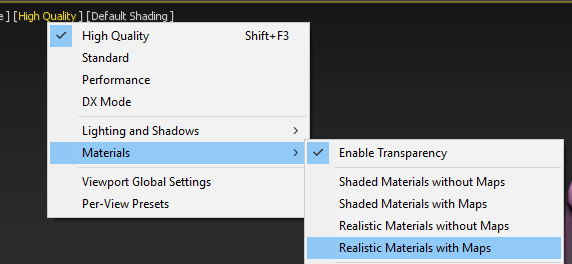 Solved: Low resolution texture - Autodesk Community- 3ds Max