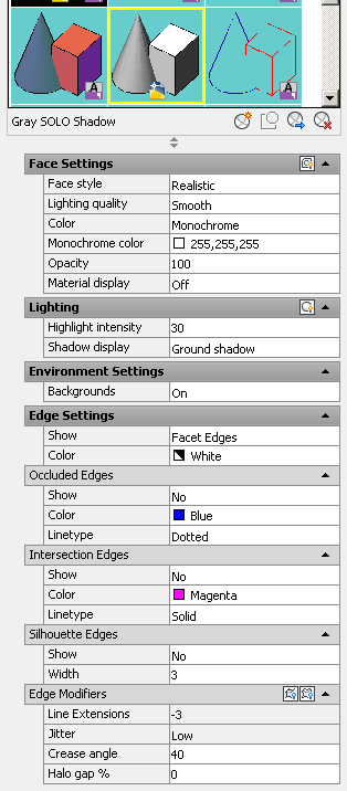 how to open a viewport autocad