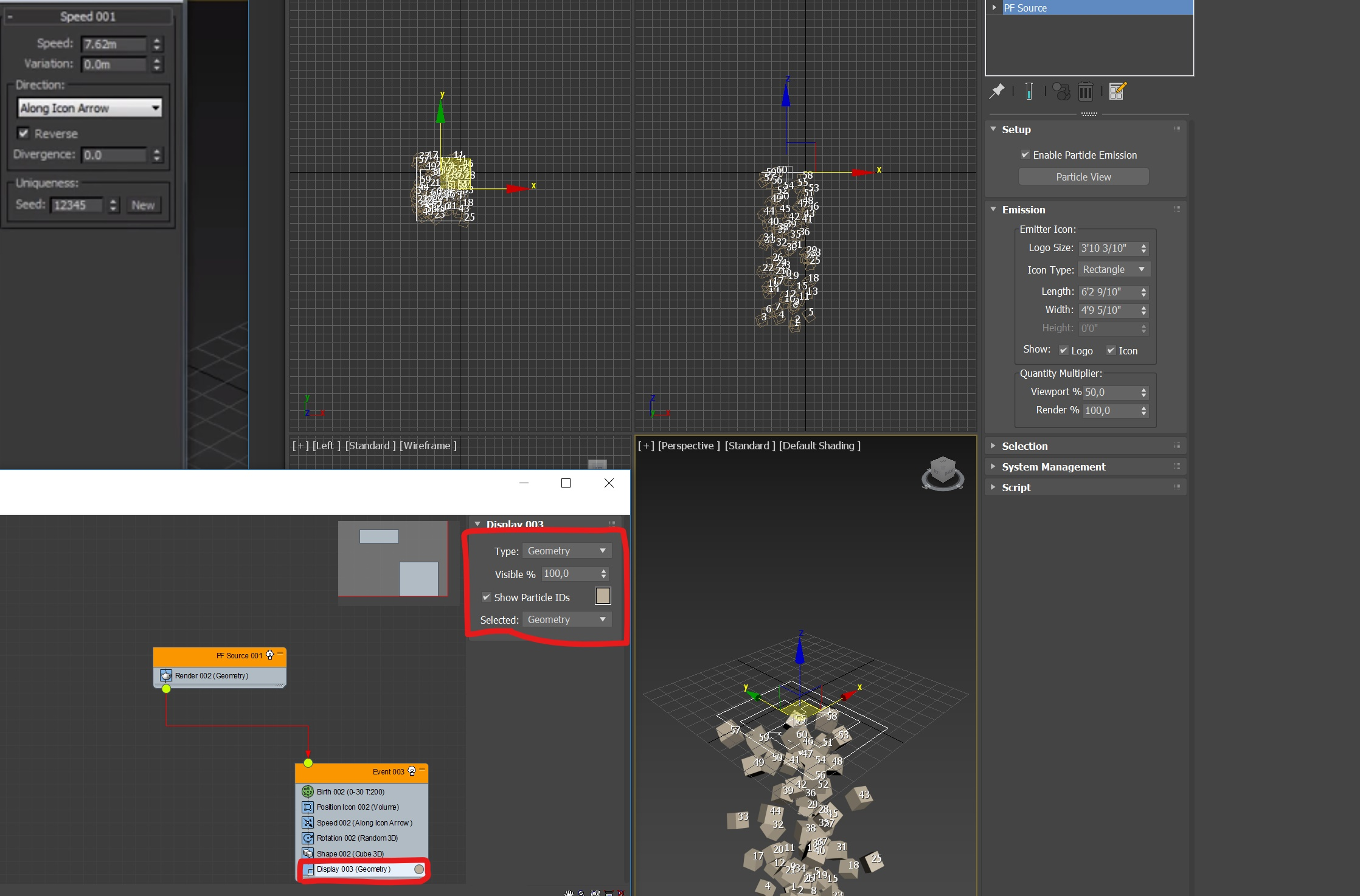 Tutorial #2 | vray dirt texturing tutorial | 3ds max youtube.