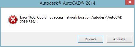 Autocad 2014 EN.JPG
