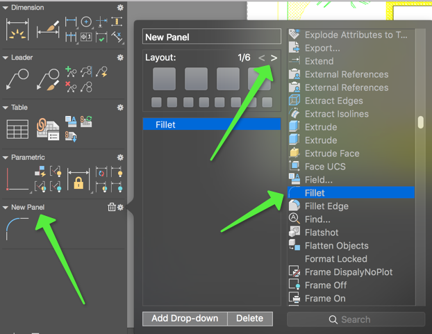 Solved: Mac vs PC for AutoCAD - Autodesk Community- AutoCAD