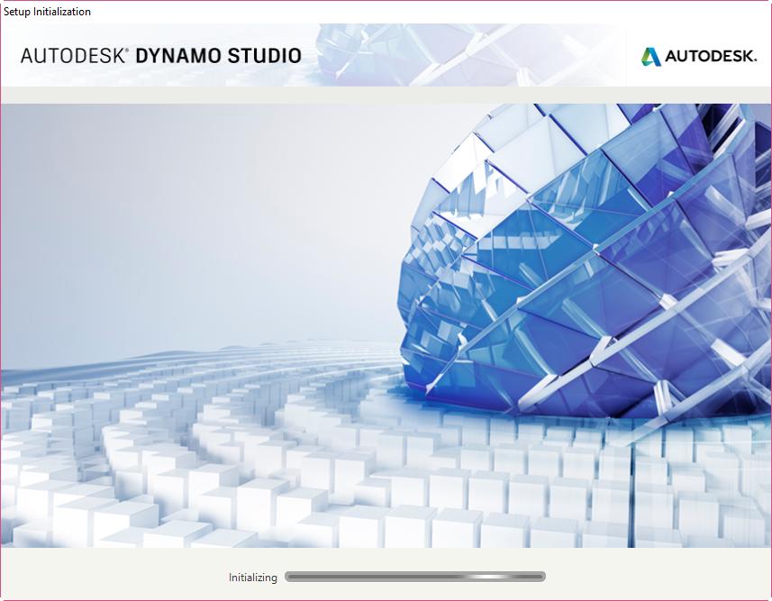 autodesk dynamo studio 2017 product key