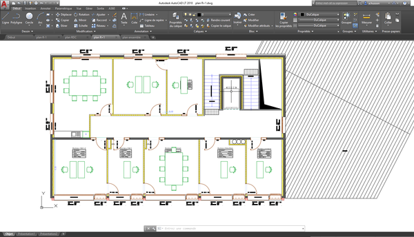 Résolu Problème Copier Coller Autocad Autodesk Community