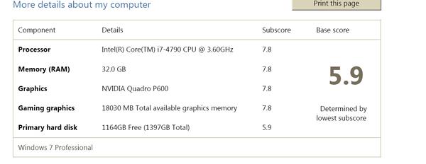 Windows 10 compatibility - Autodesk Community- AutoCAD LT