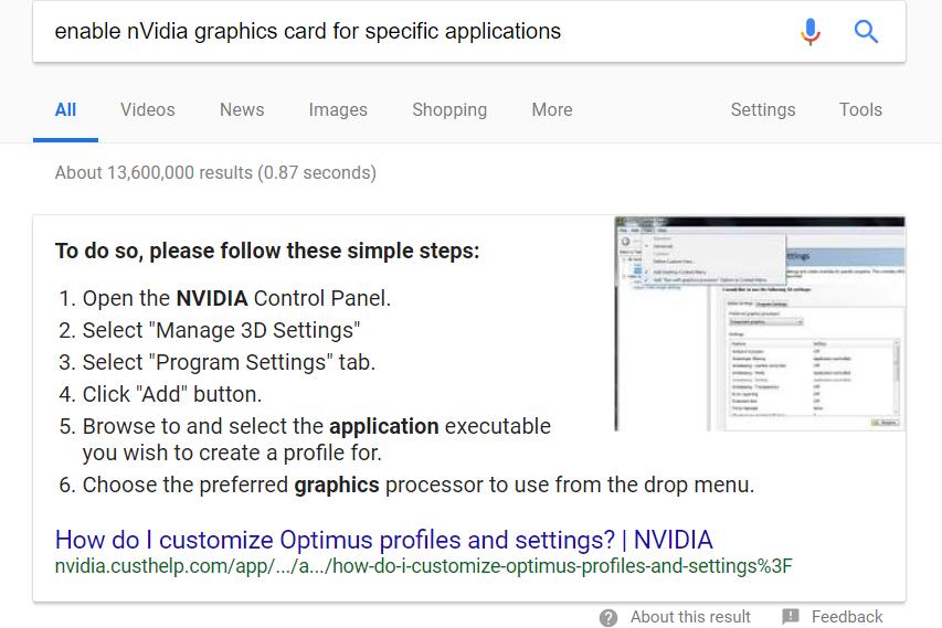 Graphic Drivers Hardware Acceleration for Revit 2017 - Autodesk