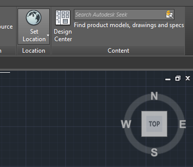 Solved: Cursor jumping and sluggish in AutoCAD 2018 - Autodesk