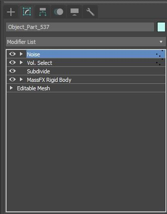 Solved: 3DS Max 2019 crashes when selecting objects in Scene