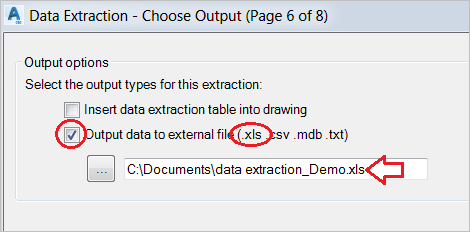 Solved: DXE tables in AutoCAD - Autodesk Community- AutoCAD