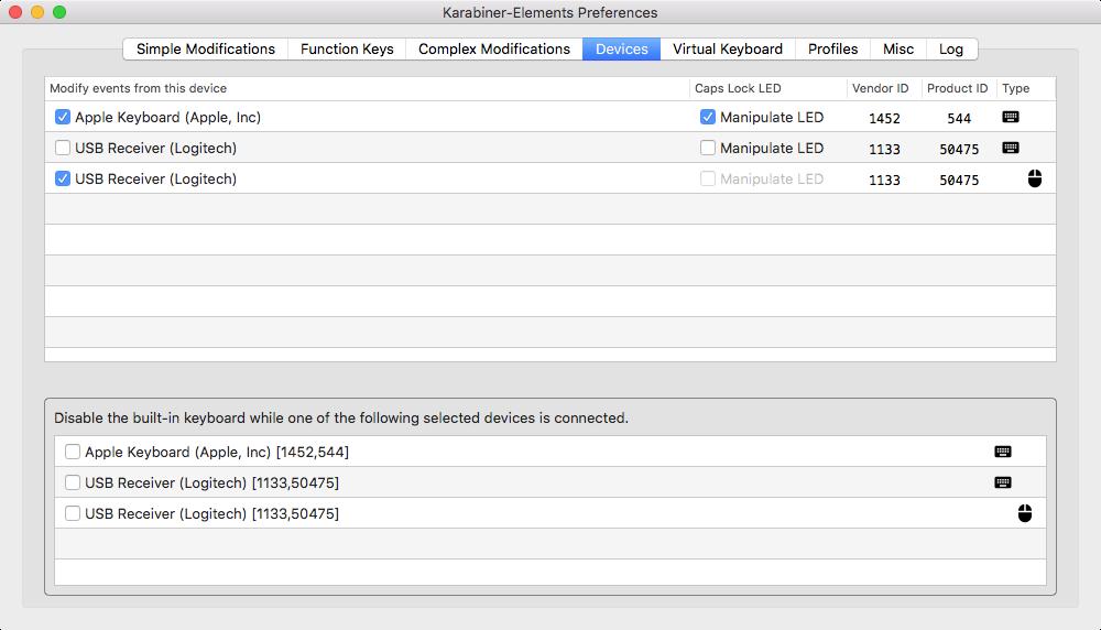 Mac OS: CMND key to navigate - Autodesk Community
