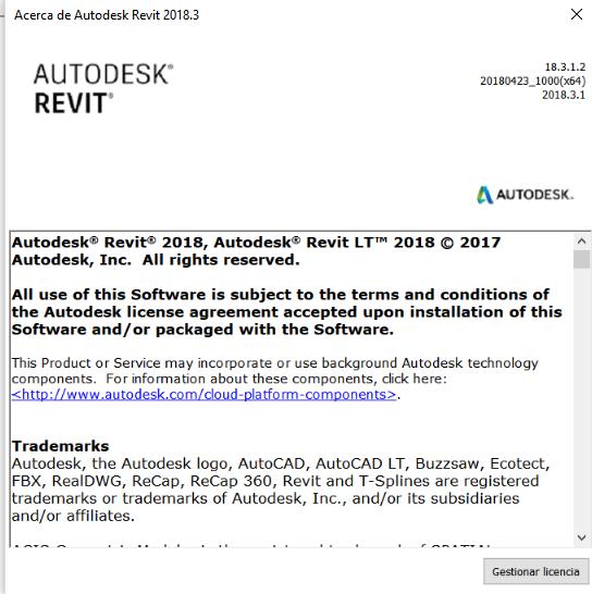 Revit DB Link 2018 SQL Server 2014 Connection - Autodesk