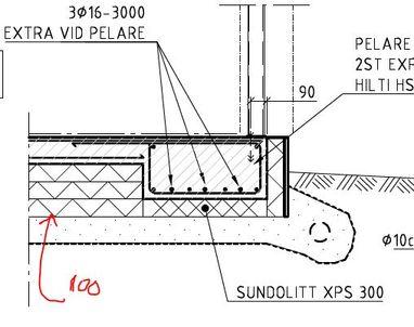 Solved: raft foundation soil kz values - Autodesk Community- Robot