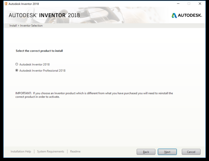 Autodesk Inventor 2018 Student Deutsch Vollversion Autodesk Inventor