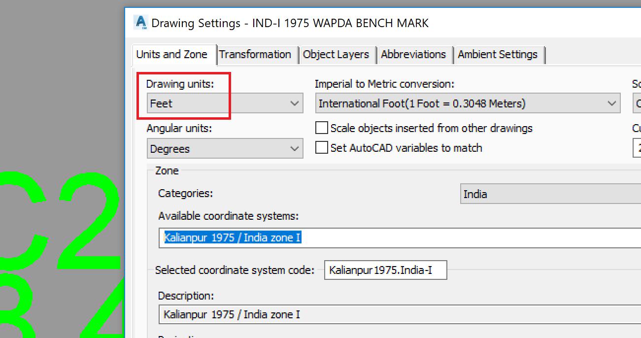 import kml containing text - Autodesk Community- Civil 3D