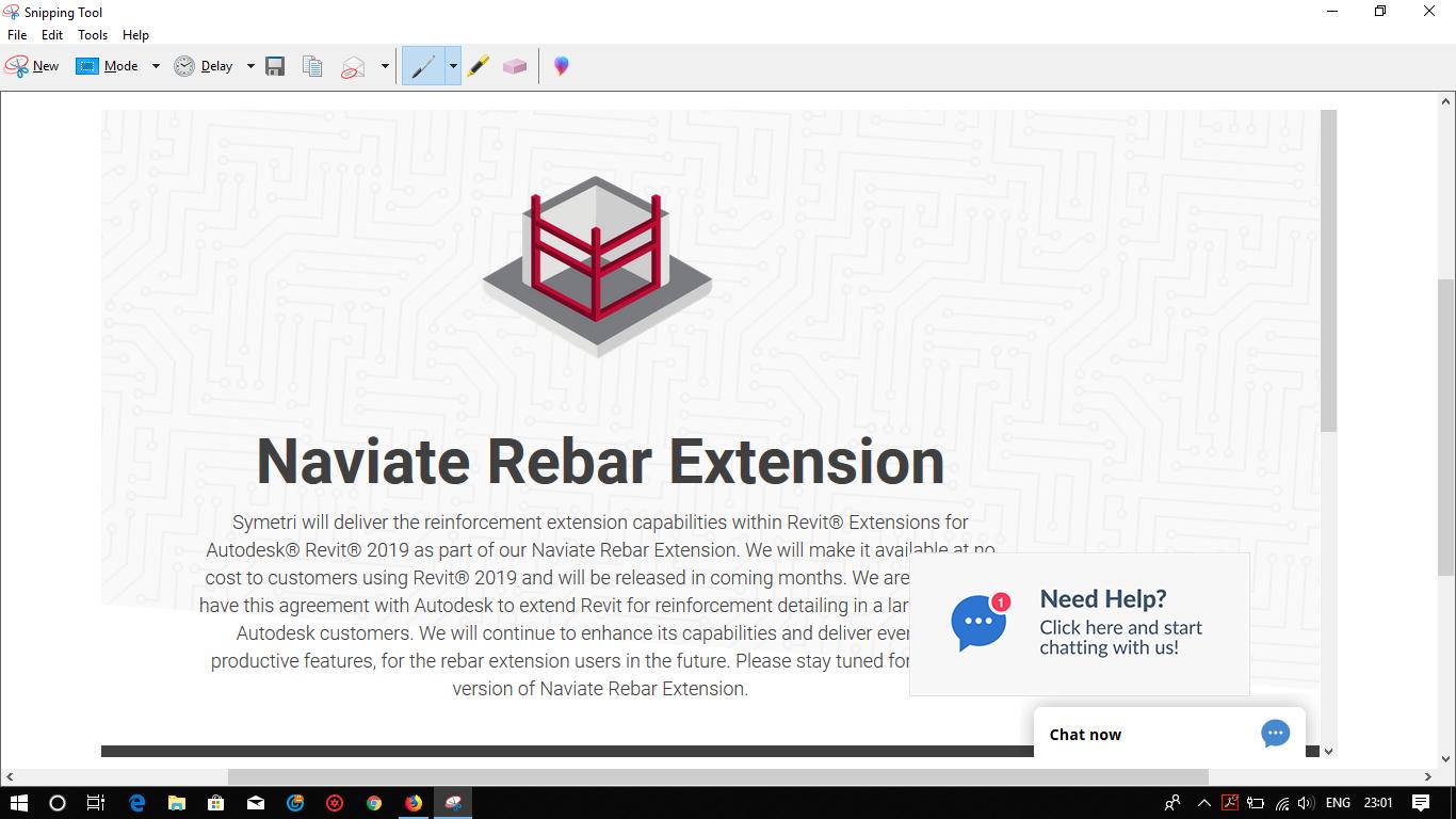 Solved: Revit 2019 Extension - Autodesk Community- Revit