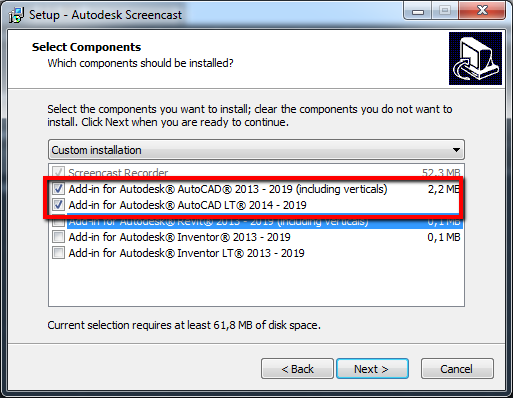Astounding Gelost Autocad 2018 Mac Aufnahmefunktion In Download Free Architecture Designs Embacsunscenecom