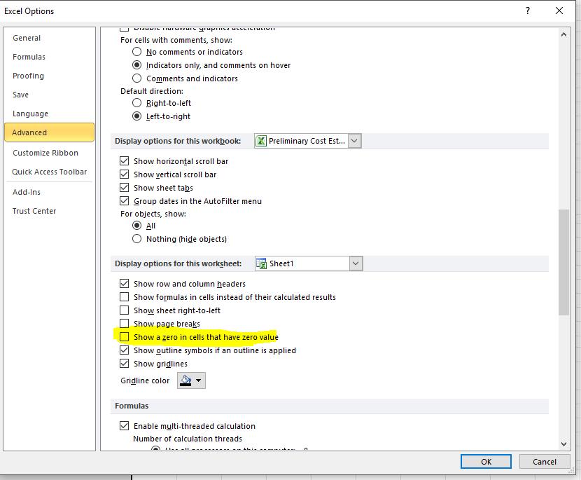 Solved: Formula integer - Autodesk Community- Revit Products