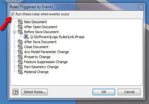 Sheet Metal Extents Add In Autodesk Community
