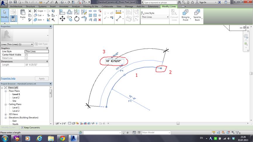 Autodesk Robot Structural Analysis Professional 2012 keygen