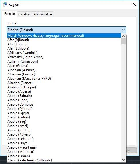 autocad vlisp internal error unhandled exception on init