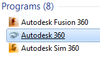 Autodesk 360.png