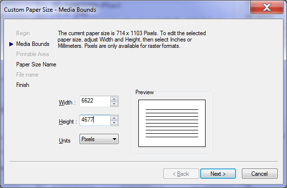 accept image png jpg solved: what is the best way to create jpg from dwg