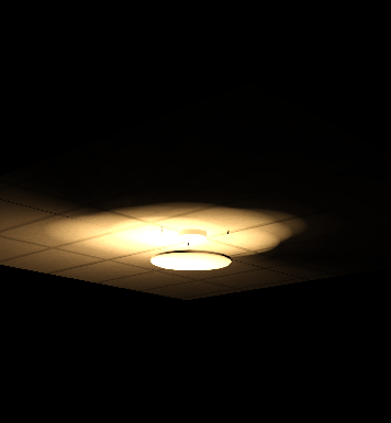 Solved: Lighting not turning on in Rendering - Autodesk