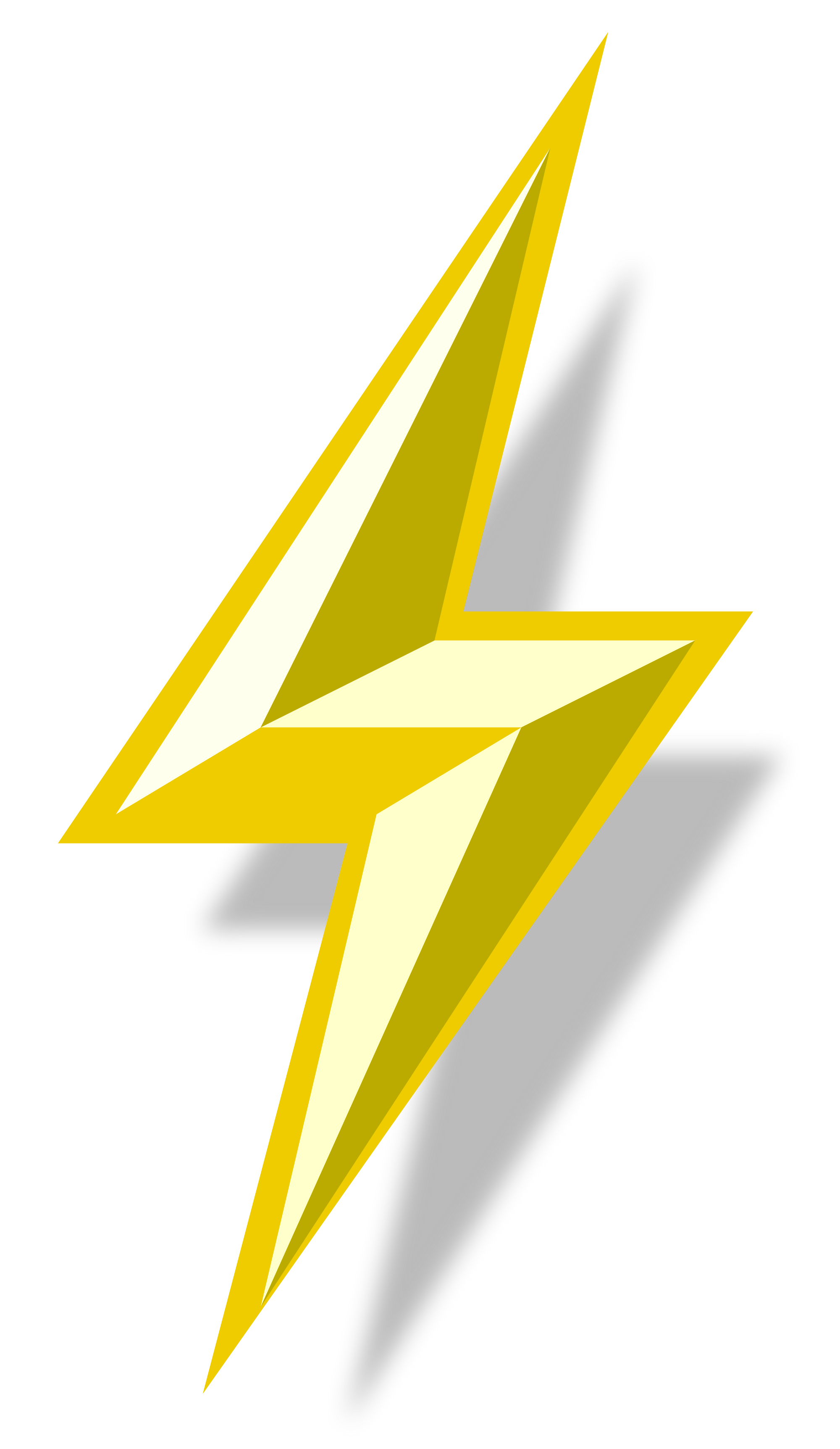 Pop Culture Geek Stuff Lightning Bolt Circle Design ...   Lightning Bolt Design