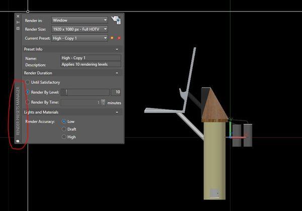 Solved: AutoCad Render Freezes - Autodesk Community- AutoCAD