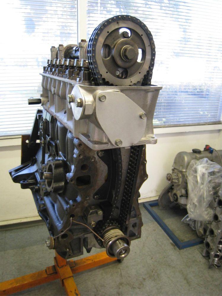 69 Datsun 510 - Various Projects - Autodesk Community- Fusion 360
