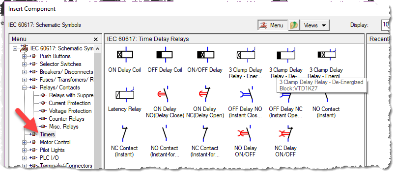 Off Delay Relay Wiring Diagram on