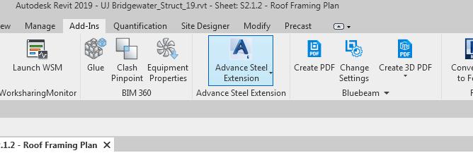 Solved: blue beam 3d pdf for revit 2019 - Autodesk Community