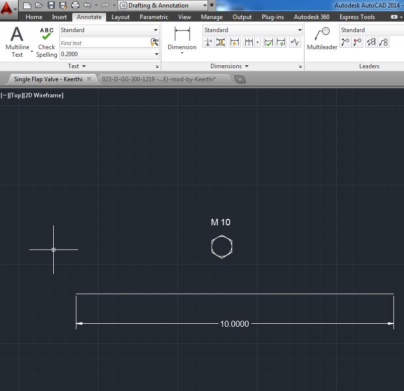 How to Rename an AutoCAD Block