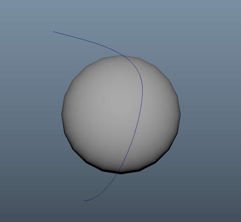 Solved: Split Mesh with Projected curve - Autodesk Community