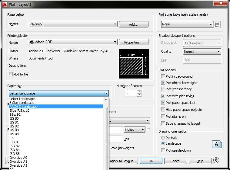 x-force 2012 x64.exe autocad generate only 14 but autocad need 16