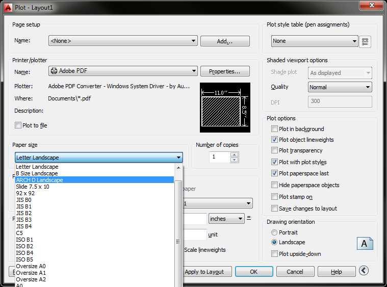 Acrobat Pro Free Download Full Version Mac