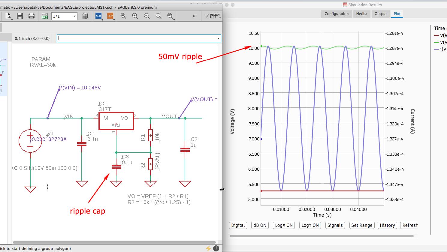 Solved: Error missing SUBCKT: 'PARAMS:' - Autodesk Community