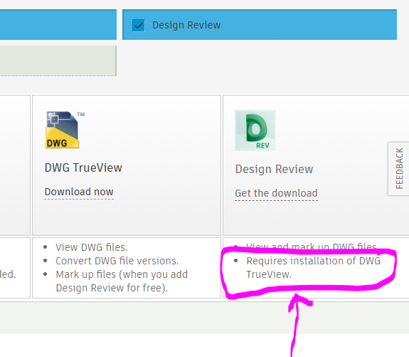 Solved: Draftsight opens as Student version - Autodesk Community
