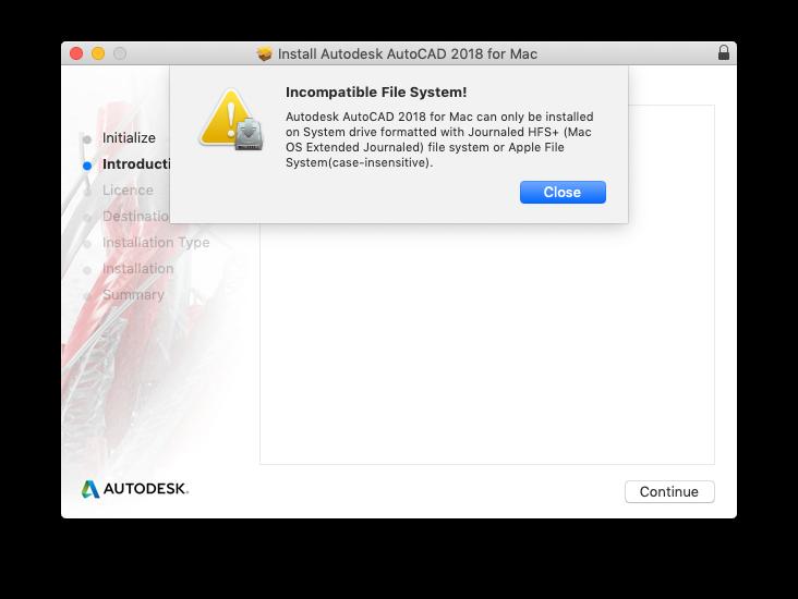 AutoCAD () Mac OS X Full Crack - CrackMyMAC