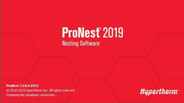 Nesting Utility 2019 3 - What's New?? - Autodesk Community- Inventor