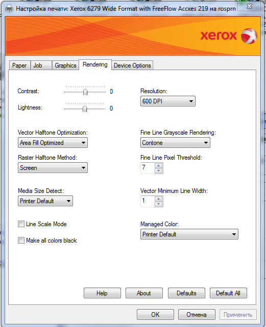 Solved: Plotting plans - Autodesk Community- AutoCAD